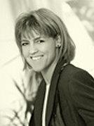 Rechtsanwältin Friederike Droste Fachanwalt Arbeitsrecht